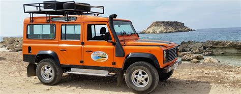 safari jeep jeep safari trips tours in cyprus paphos