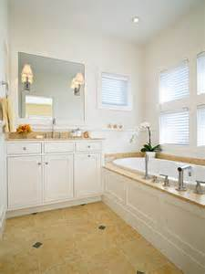 Wood tub skirt ideas pictures remodel and decor