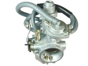 Honda Recon Carburetor Honda Trx250tm Recon 2002 2003 2004 Carb Carburetor New Ebay