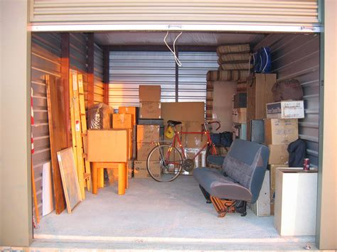 Inside Storage Units by Boat Storage Rent Cheap Boat Storage Near You Storage