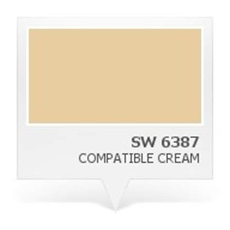 sw 6387 compatible home ideas