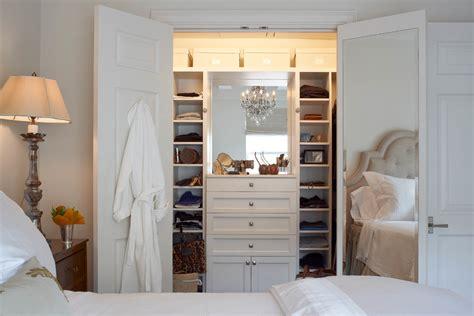 Built In Closet Doors Length Mirror Closet Transitional With Storage Bins Length Mirror Door Hook