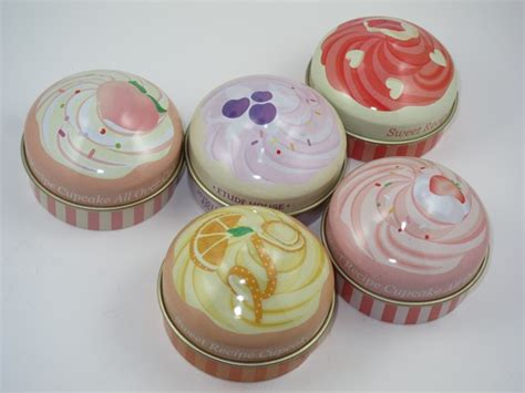 Etude House Sweet Recipe Cupcake All Color etude house sweet recipe cupcake all color review swatches musings of a muse