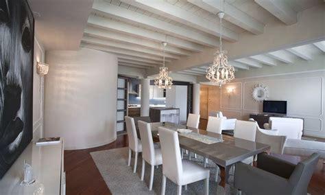 arredo sala da pranzo moderna arredamento sala da pranzo moderna arredamento sala da