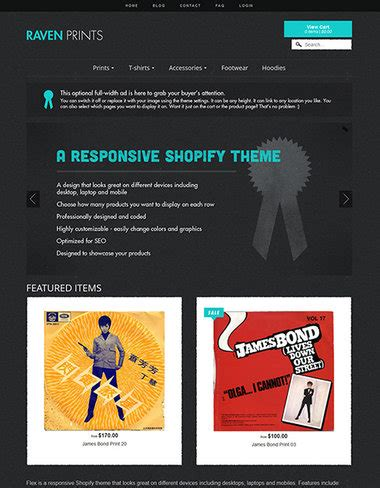 shopify themes breadcrumb 100 premium shopify themes for ecommerce stores