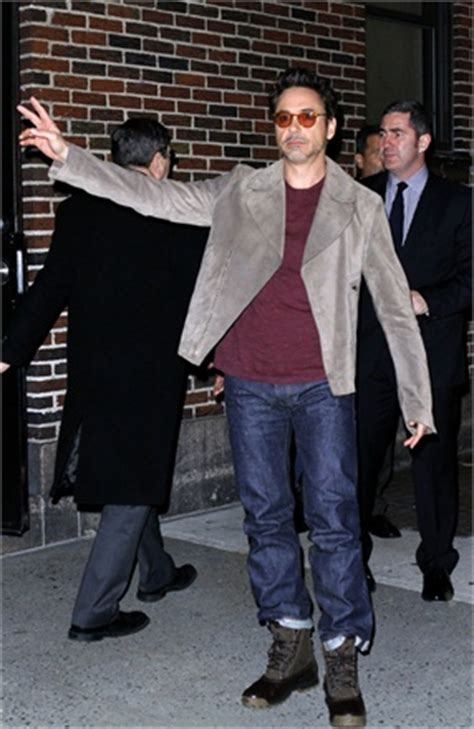 Robert Downey Jr Wardrobe by 1000 Images About Robert Downey Jr On Robert