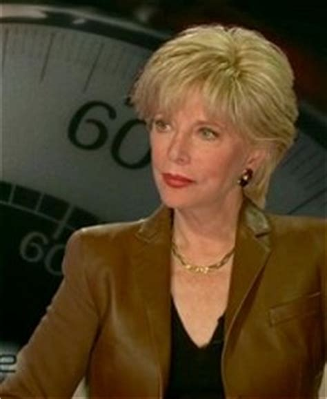 leslie stahl hair leslie stahl s hairstyles google search hair make up