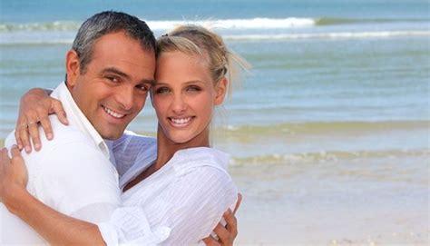 relaciones entre casados 191 tiene edad el parejas con diferencia de edad