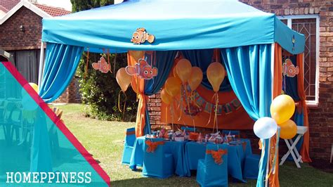 japanese party decorations would look awesome for my jpop must look 50 awesome outdoor birthday party