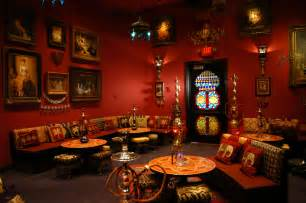 Hookah Lounge 7 Hookah Spots To Check Out In Atlanta Gafollowers