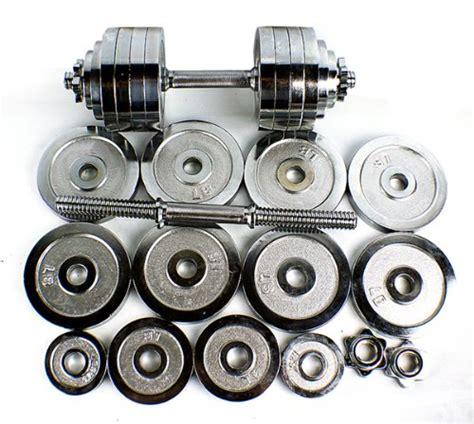 new mtn gearsmith heavy duty adjustable cast iron chrome