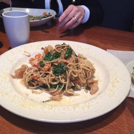 yard house temecula lobster garlic noodles picture of yard house temecula tripadvisor