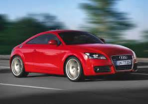 Audi Tt How Much Audi Tt Wallpapers And Backgrounds