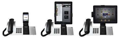 workrite ergonomics adjustable desk manual workrite ergonomics adjustable desk manual seotoolnet com