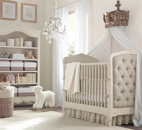 baby boy rooms baby room decor crib room bedding sets beautiful baby room and nursery design styles by rh