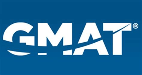 Gmat Is For Mba by Gmat 2016 Graduate Management Admission Test 2016