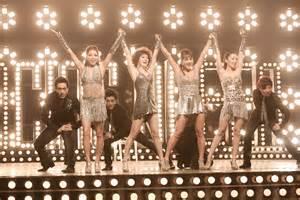 film dancing queen 2012 dancing queen korean movie 2012 댄싱퀸 hancinema