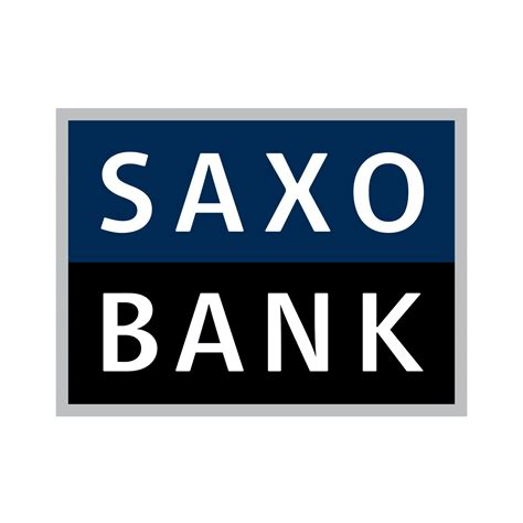 saxo bank saxo bank raising margin requirements again