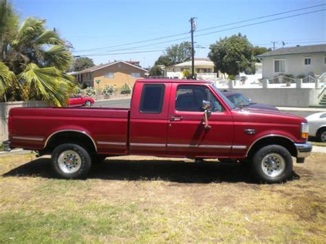 f150 short bed ford f150 extended cab short bed autos post