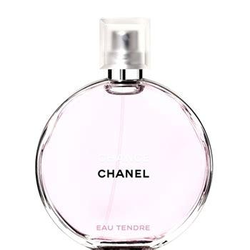 Parfum Chanel Chance Eau Tendre chance chance eau tendre perfume chanel fragrance