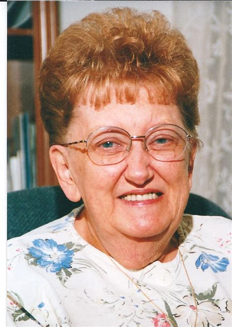 betty m kifer 82 of dubuque nursing rehab formerly of 9305