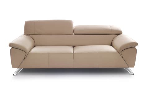 couch vs sofa 100 sofa vs couch england lynette contemporary 3 piece sectional sofa with raf ikea