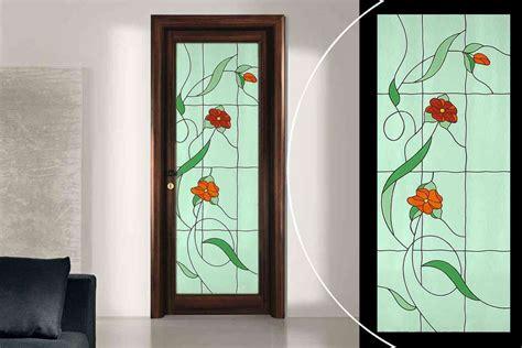 lade per scale interne vetro vetro temperato vetro stratificato vetro decorato