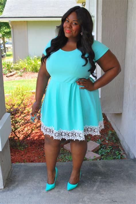 Rok Tutu Brenda Mini Skirt monochrome