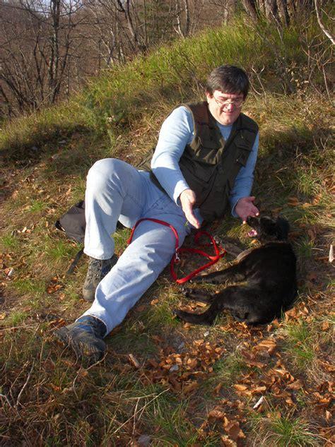 wann sind hunde stubenrein nationalpark plitvicer seen 187 sind hunde erlaubt an den