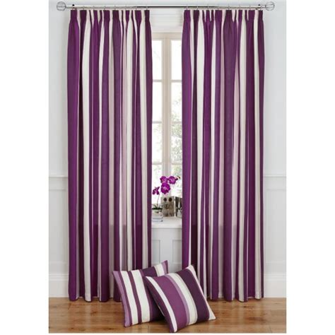 vertical stripe curtains vertical striped curtains uk 28 images large striped