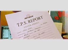 When to hire a UX agency, and when to build an internal team Tps Report Printable