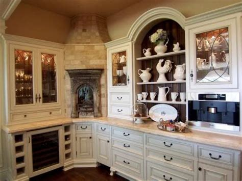 sue murphy design pretty perfect victorian kitchen french kitchens french and kitchens on pinterest