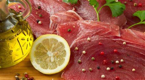 dieta chetogenica alimenti dieta chetogenica alimenti per building justems