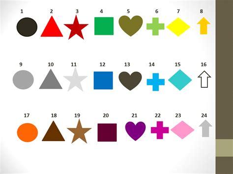 imagenes colores ingles clases de ingles basico los colores en ingles oraciones