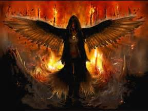 Voice In The Dark Blind Guardian Gothic