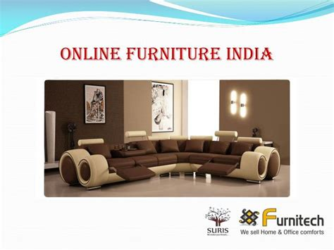 couches online india best furniture store online india