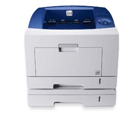 Tinta Xerox Phaser 3435 Phaser 3435 Monochromdrucker Xerox