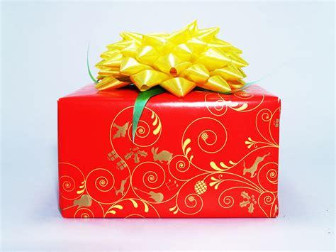 Hadiah Boneka Wisudu Free Box fotos gratis blanco flor p 233 talo aislado celebracion regalo decoraci 243 n patr 243 n