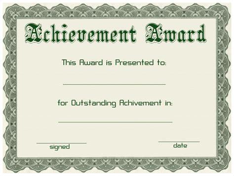Certificate Letterhead awards certificates templates for word animal investigator