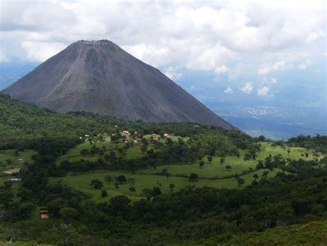 el salvador el roble tours and shuttles of el salvador volcanoes of