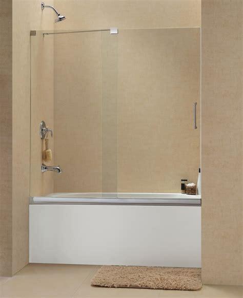 5 Foot Shower Door Shower Doors Home Depot Coolest 5 Foot Shower Door Jk2 Clocks Glass Shower Doors Bradenton Fl