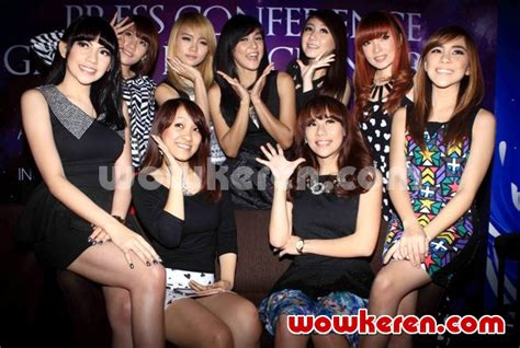 film korea di rtv foto cherry belle di jumpa pers launching rtv foto 63