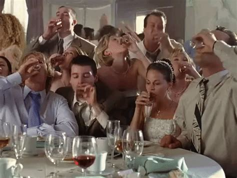 Wedding Crashers Gif by Wedding Crashers Gif Find On Giphy