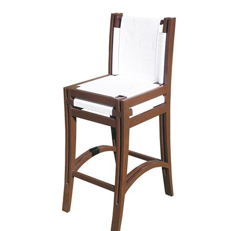 free woodworking plans furniture drawings