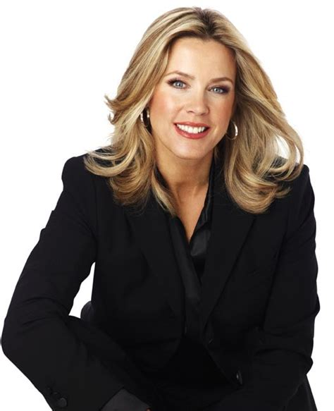 hair chicago anchor news anchor deborah norville celebrity q a pinterest