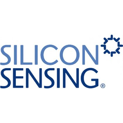 silicon sensing systems limited | geo matching.com