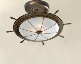 nautical ceiling light nautical lighting style ceiling lighting new