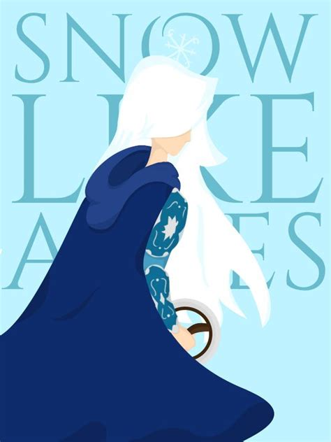 snow like ashes 1000 images about books on the last olympian scarlet and the infernal devices