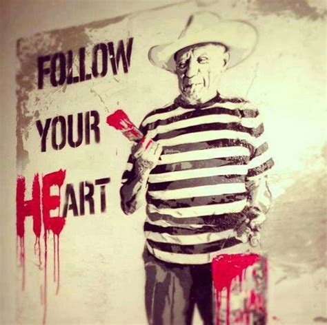 banksy vs picasso gentleman s essentials banksy street art graffiti and street art