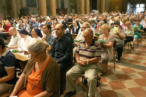 seduta plenaria significato san giuliano salvi la provincia cronache maceratesi
